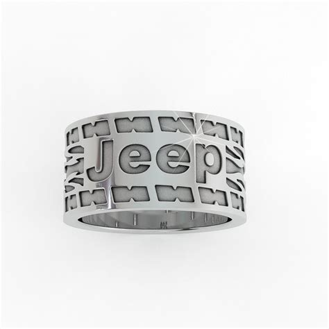 Its A Ring Thing by 780 Best Images About It S A Jeep Thing On