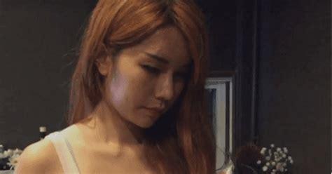 video perselingkuhan adik ipar  abang kandung sarang bokep ovopoker