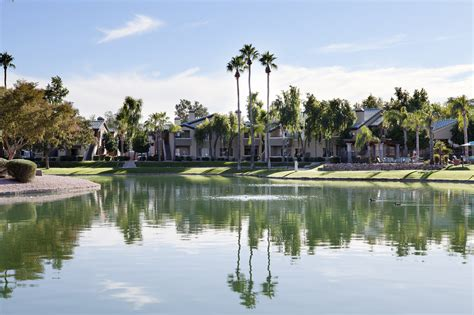 1 bedroom apartments in mesa az lakeview at superstition springs apartments mesa az