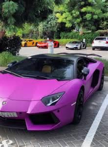 lamborghini aventador sports cars cars