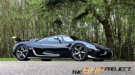 koenigsegg one 1 top speed koenigsegg one 1 sets new vmax 200 record of 240mph moto