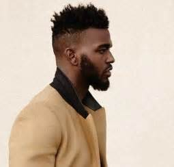 African Hairstyles Men by 15 New African American Male Hairstyles Mens Hairstyles 2017