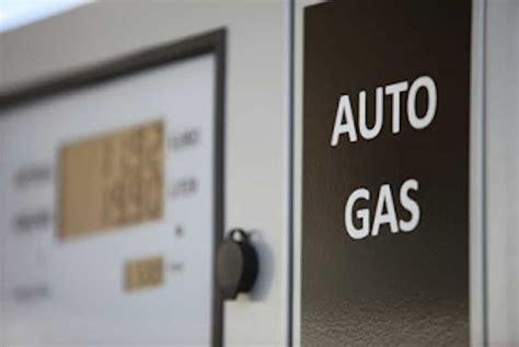 Autogas Versicherung by Autogas Umbau Im Kombi So Planen Sie Alles Richtig