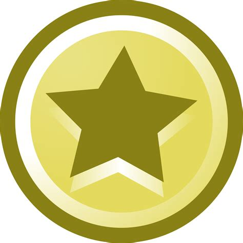 free daycare centers free vector illustration of a star icon