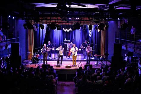 boothbay opera house double dose of old crow medicine show boothbay register
