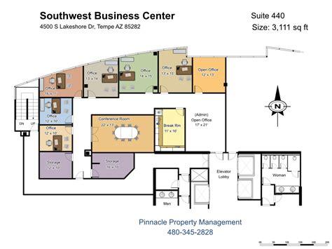 mc405 home design remodeling 28 commercial building plans online galleryhip