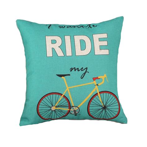 sofa without back cushions ᗗride bicycle back cushion ᐂ without without inner design