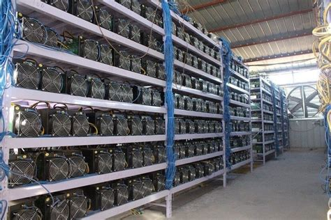 The 3 Top Bitcoin Mining by How To Mine Bitcoin Best Bitcoin Miners Reviewed 1st