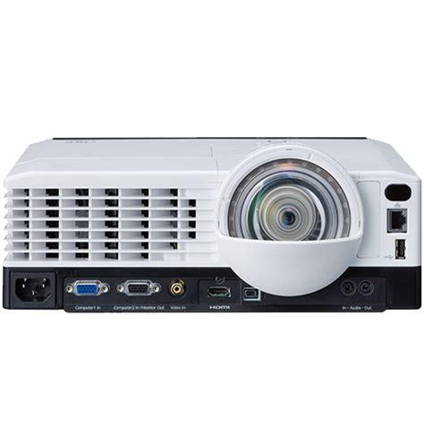 Projector Ricoh pj x4241n throw projector ricoh usa