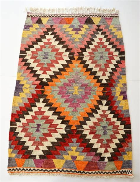 Turkish Outdoor Rug 25 Best Ideas About Kilim Rugs On Bohemian Interior Kilims And Colorful Eclectic