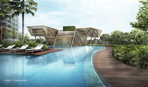 Seaside House Plans ripple bay condo seaside condo