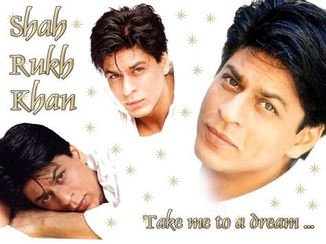 Amaging Beautiful Photo Collection: ShahRukh Khan Bio