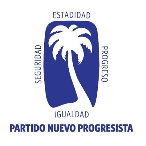 imagenes bandera de los pnp new progressive party puerto rico wikipedia