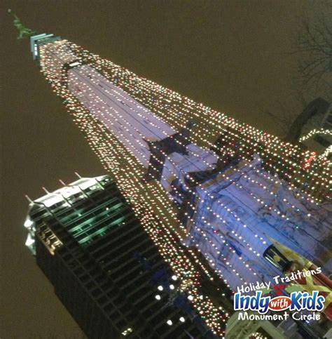 indianapolis tree lighting 2017 12 best i m a hoosier images on indiana