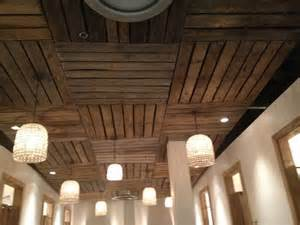 25 best cheap ceiling ideas on cheap ceiling