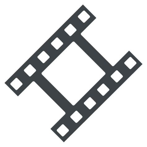 film paperclip emoji film frames emoji for facebook email sms id 11849