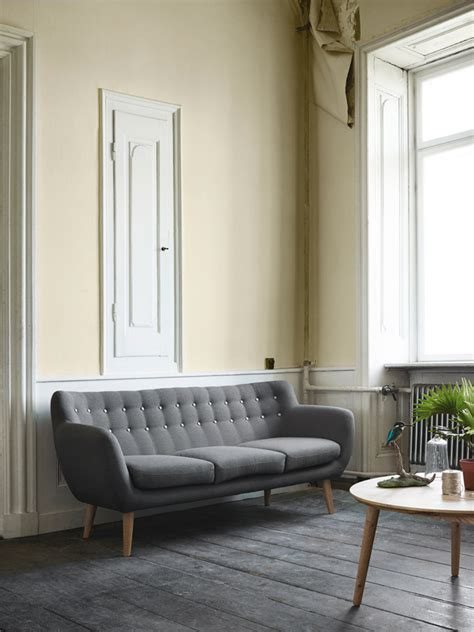 the sofa company new scandi sofa store and showroom visi