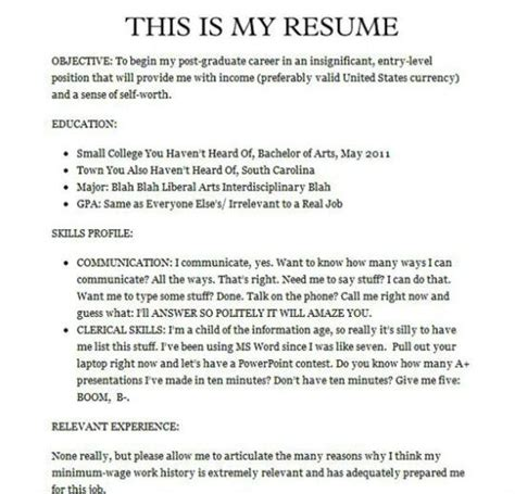 articles on resume writing how do i start a resume image titled become a health