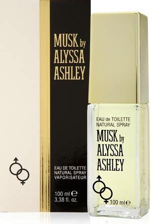 Musk Alyssa musk alyssa perfume a fragrance for and 1969