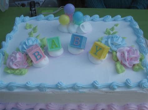 tres leches baby shower cake pastel de las tres leches para un baby shower yelp