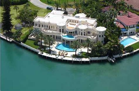 bal harbour real estate one sotheby s