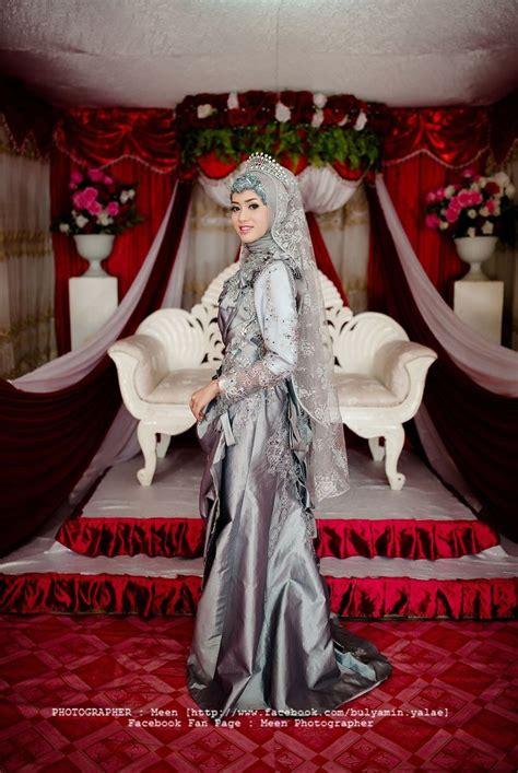Setelan Kebaya Modern Batik Big Dress Keluarga Seragaman Coupl 16 best contoh dress kebaya keluarga images on