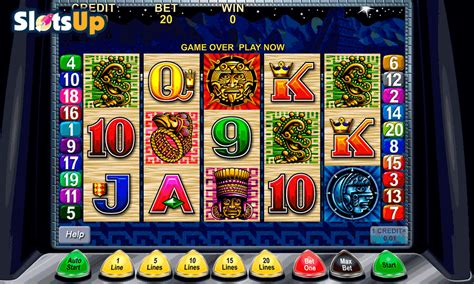 How To Play Slot Machines And Win Money - sun moon slot machine free play slots or to win real money