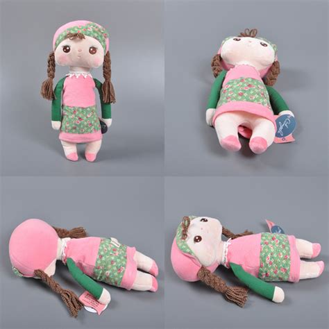 pretens dolls online buy wholesale preteen doll from china preteen doll