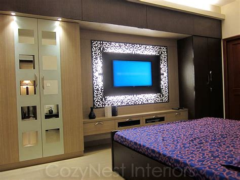 bedroom wardrobe designs  tv unit  tv tv unit tv