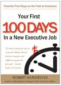 100 Day Plan Template 100 day plan template 4 free pdf documents