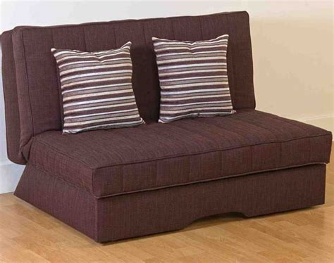cheap futon 1000 ideas about futons on futon sofa futon