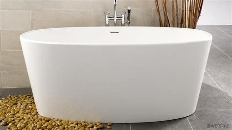 Wetstyle Bathtub by Bov01 66 66 Quot Soaking Bathtub Ove Collection Wetstyle