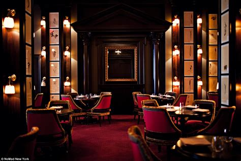 What Is A Bar In A Hotel Room Mr Mrs Smith Reveal The World S Best Boutique Hotels