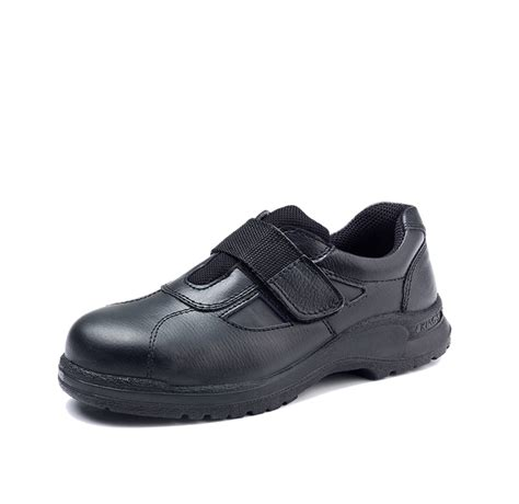 Sepatu Safety Honeywell sepatu kl221x