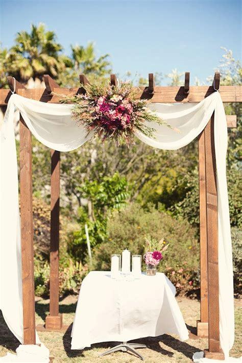 wedding arbor inspiration wedding ideas pinterest