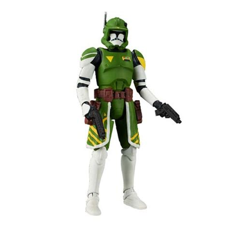 Wars Clone Commander Doom Black Series wars the black series 3 75 inch clone commander doom