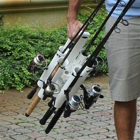 fishing boat hacks 17 best images about fishing hacks on pinterest fish