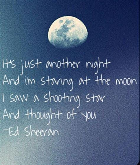 ed sheeran perfect night lyrics music image 2516364 by saaabrina on favim com