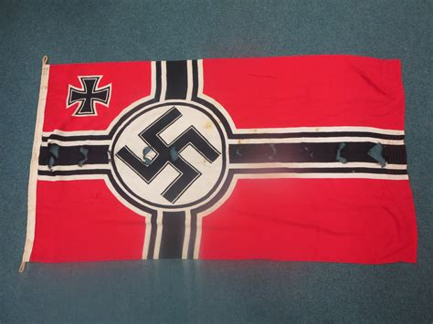 u boat flags german kriegsmarine ww2 u boat flag