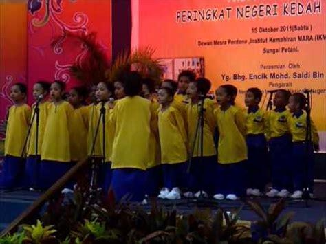 bicara berirama sk bukit tinggi klang 2013 choral speaking 2015 district level smk bukit jelutong