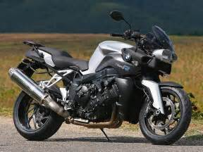 wallpapers bmw k 1200 r bike wallpapers