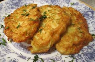 power breakfast paleo squash pancakes recipe
