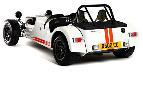 Tata Superlight Orange caterham superlight r500 performance oto car luxs 2012