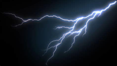 thunder strike 9 pack by tamashimo videohive