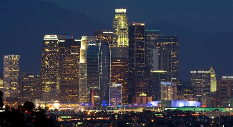 when is new year 2015 los angeles brandt los angeles is front runner for 2015 nfl draft