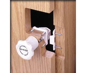magnetic locks for cabinets rev a shelf rsrl202 magnetic cabinet door lock magnetic key 1 each