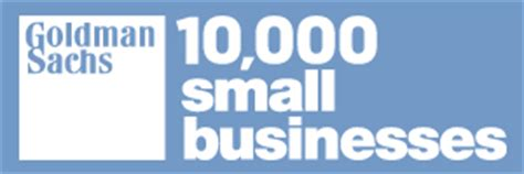 Goldman Sachs Small Business Mba Program by Marvel Apps Llc