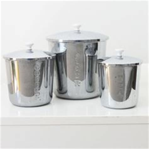tea coffee sugar canisters sugar canister and storage