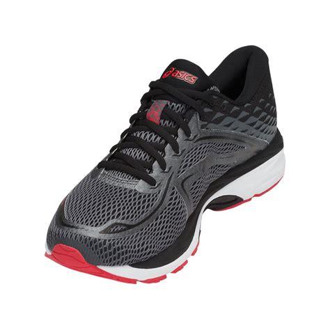 asics gel cumulus 19 mens running shoes
