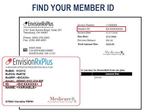 medicare help desk phone number medicare phone number medicare customer service autos post